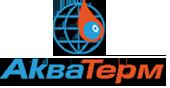 АкваТерм - сантехника, отопление и канализация - SEO оптимизация и продвижение сайта