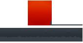 Безопасность - видеонаблюдение и сигнализация - SEO оптимизация и продвижение сайта