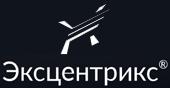 Интерактивное агентство Эксцентрикс - бизнеспартнер