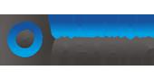 МобикомСервис - SEO оптимизация и продвижение сайта