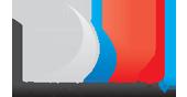 Потатушкины - SEO оптимизация и продвижение сайта